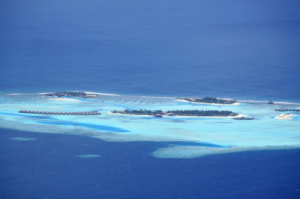 Ostrov Anantara